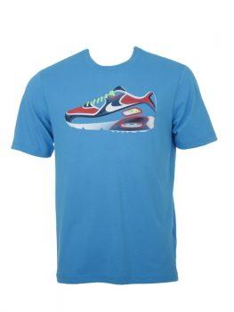 Tricou_Nike_Air_Max_1