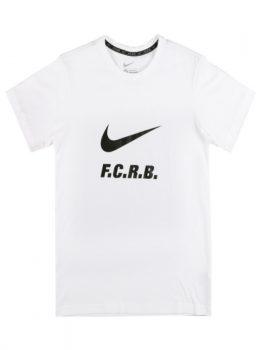 Tricou_Nike_FCRB1