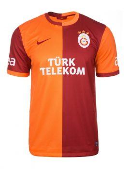 Tricou_Nike_Galatasaray_Istanbul1