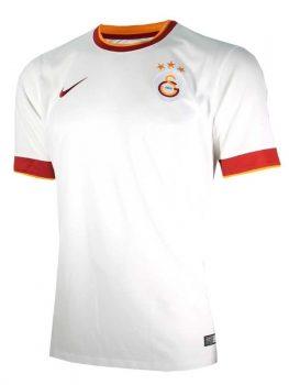 Tricou_Nike_Galatasaray_Istanbul_Deplasare2