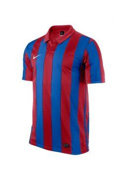 Tricou_Nike_Game_Jersey2