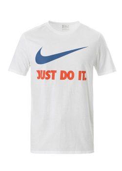Tricou_Nike_Just_Do_It3
