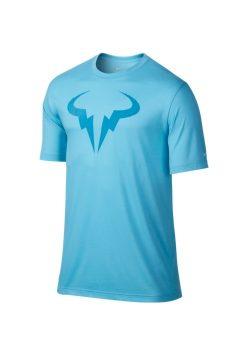 Tricou_Nike_Rafael_Nadal1