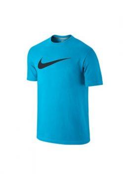 Tricou_Nike_Shoe_Swoosh1