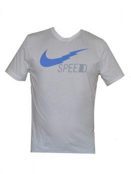 Tricou_Nike_Speed