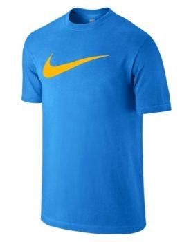Tricou_Nike_Sportwear_Swoosh1