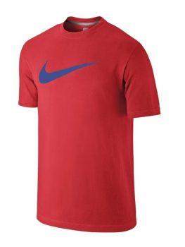 Tricou_Nike_Swoosh