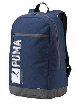 073391-02 PUMA PIONEER