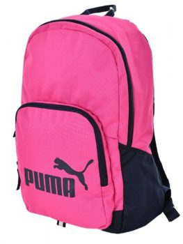 073589-09 PUMA PHASE BACKPACK2