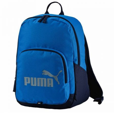 073589-12 PUMA PHASE BACKPACK