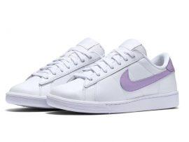 312498-134-tennis-classic