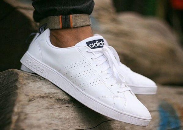 f99252-adidas-advantage-clean