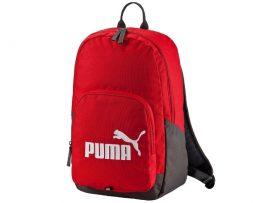 puma-phase-073589-10