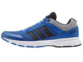 adidas-cloudfoam-vs-city-azulnegbasftwbla-aq1344