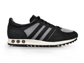 s78360-la-trainer
