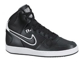 616303-009 NIKE SON OF FORCE MID