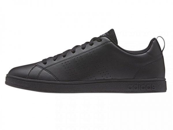 f99253-adidas-advantage-clean