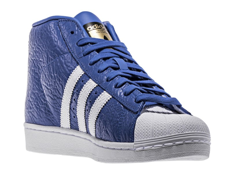 sneakers for cheap fadd7 d2b63 Adidas Superstar Pro Model Animal Pagina 1. Reducere! 429 .