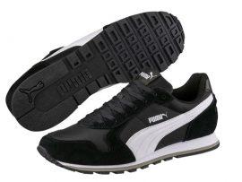 356738-07 st runner