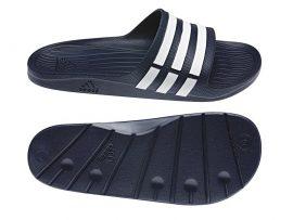 Slapi_Adidas_Duramo_Slide2