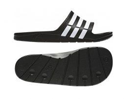 Slapi_Adidas_Duramo_Slide7
