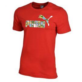 595034-01 puma logo