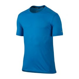 724912-435 breathe dri fit 1