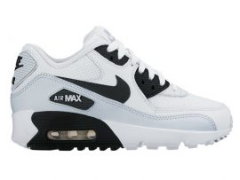 833418-104 AIR MAX 90