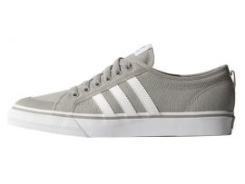 B35145 ADIDAS NIZZA LOW