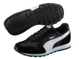 356738-38 st runner nl4
