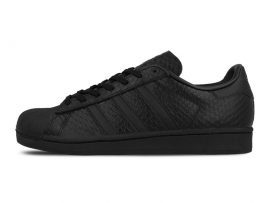 S76147 ADIDAS SUPERSTAR 4