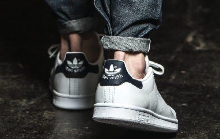 Știm că îți place Adidas, unul dintre cele mai mari branduri de echipamente sportive din lume și că modelele de pantofi sport Adidas îți cam fac cu ochiul, mai ales cele de stradă. Tocmai de aceea, ne-am gândit să îți oferim cele mai populare modele din gama de stradă a brandului german la prețuri speciale. […]