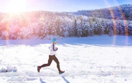 Concursurile de trail running sau de alergare montană sunt din ce în ce mai populare și reușesc să adune tot mai mulți sportivi amatori care, pe măsură ce evoluează devin foarte atenți și la echipament. Pantofii sport sunt esențiali pentru siguranță și susținerea performanței în alergările montane, așa că Adidas Terrex Swift GTX vin ca […]