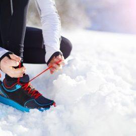 Este momentul cumpărăturilor! Profită de reduceri de iarnă extraordinare!