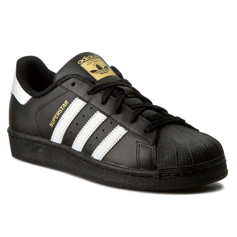 ... Pantofi sport Adidas Superstar Foundation   Pagina 1. Reducere! 459 ... cabd7d7a1b83