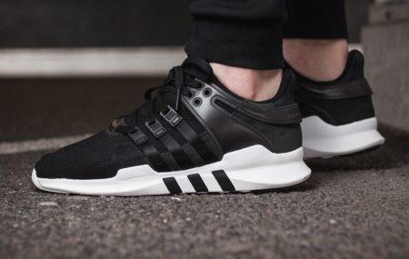"""Brandul german de echipamente sportive își construiește o prezență din ce în ce mai greu de ignorat în moda străzii. După modele emblematice, cum ar fi Adidas Superstar care rămân în """"lumina reflectoarelor"""", apar o serie de alte modele adaptate vremurilor. Printre acestea, cu un design modern și materiale inovative, Adidas EQT Support ADV este […]"""