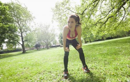 Vrei să începi să alergi și, cine știe poate să participi la un semi-maraton peste câteva luni. După ce te-ai documentat temeinic, ai achiziționat perechea perfectă de pantofi de alergare și echipamentul potrivit, dar mai lipsește un singur element esențial: motivația. Pentru cei care aleargă deja în mod regulat achiziția unei perechi noi de pantofi […]