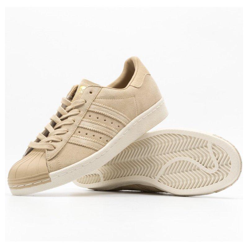 meet 9c102 67335 Pantofi Sport Adidas Superstar 80's