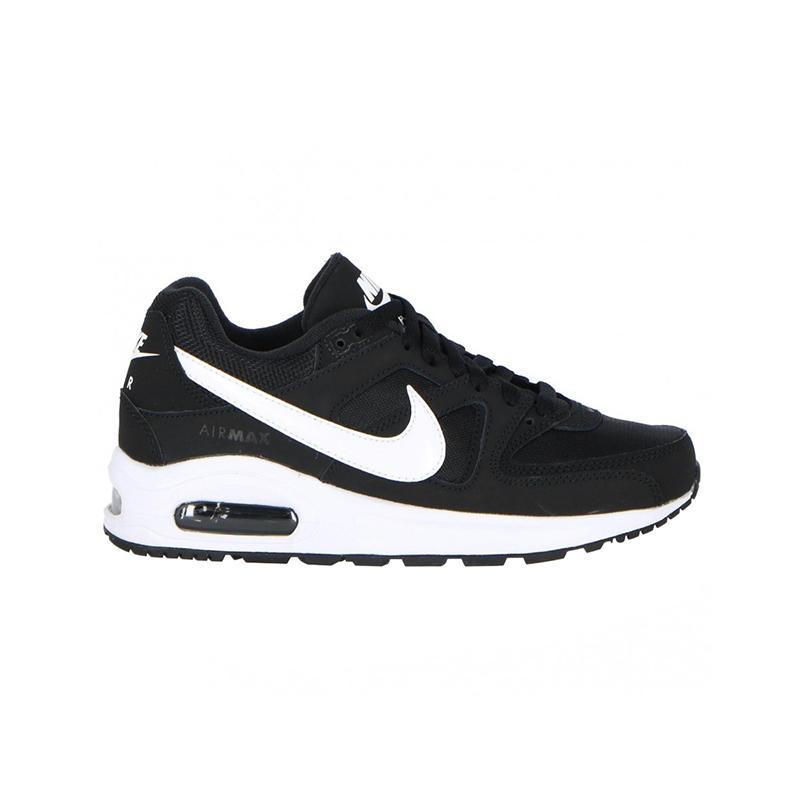 fácilmente Personal Mente  Pantofi Sport Nike Air Max Command Flex GS – Adidasi Outlet
