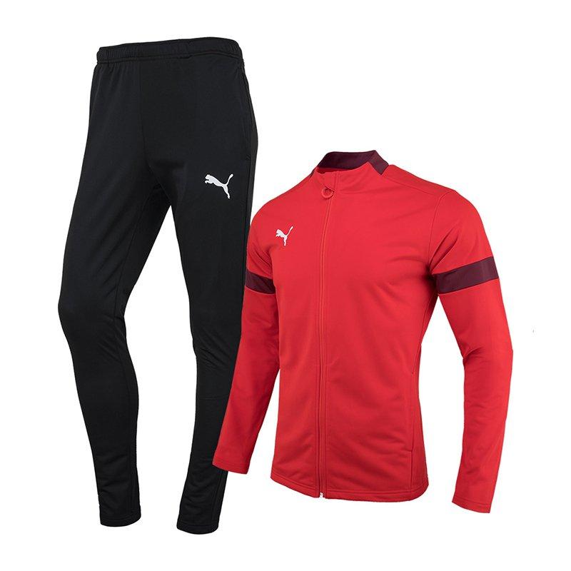 Trening Puma FTBLplay – Adidasi Outlet