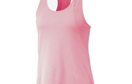 Maiou Nike Run Dri-Fit Material: 100% Poliester;