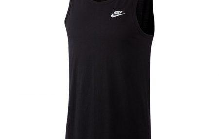 Maiou Nike Sportswear Club Material: 100% Bumbac;